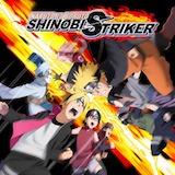 Naruto to Boruto – Shinobi Striker : La déception est de mise