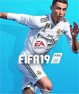 FIFA 19 : En perte de vitesse ?
