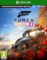 Forza Horizon 4 : So british and so fun !
