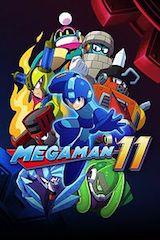 Mega Man 11 : Un retour en puissance de la franchise !