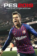 Pro Evolution Soccer (PES) 2019 : Est-il toujours le roi de la simulation ?