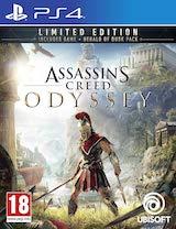Assassin's Creed Odyssey : la maturité