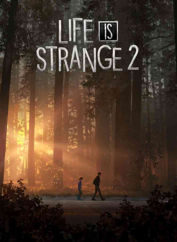 Life is Strange 2 (Episode 1 – Roads) : le changement dans la continuité