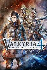 Valkyria Chronicles 4 : Retour à la formule Stratégie-RPG gagnante !