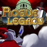 Rogue Legacy : Une sacrée descendance !