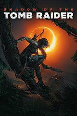 Shadow of the Tomb Raider : Dans l'ombre de ses aînés ?