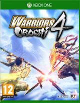 Warriors Orochi 4 : Un roster très conséquent pour cette nouvelle aventure