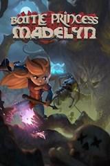 Battle Princess Madelyn : à l'ancienne …