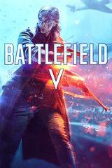 Battlefield V : Le retour en force !