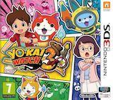 Yo-Kai Watch 3 : Deux histoires en une et du contenu à foison pour cette dernière version 3DS !