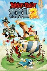 Astérix & Obélix XXL 2 : Par Toutatis, la potion fait-elle encore son effet ?