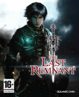 The Last Remnant Remastered : Un retour inattendu et profitable au JRPG atypique ?