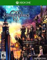 Kingdom Hearts III : Un final en apothéose !