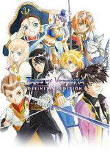 Tales of Vesperia – Definitive Edition : Enfin le retour de l'un des meilleurs de la série !
