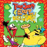 ToeJam & Earl Back in the Groove : nostalgie nostalgie …