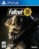 Retour sur Fallout 76 : seul au monde