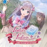 Atelier Lulua – The Scion of Arland : Un quatrième épisode Arland, synonyme de retour aux sources