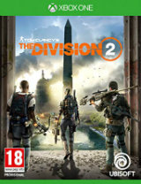 The Division 2 : Une suite plus dense, variée et addictive