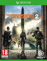 Tom Clancy's The Division 2 : Une suite plus dense, variée et addictive