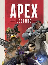 Apex Legends : le battle royale qui fait mouche