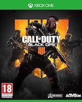 Retour sur Call Of Duty Black Ops IIII : nerveux et multi