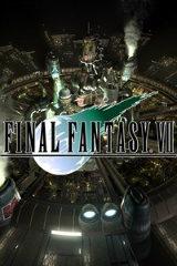 Final Fantasy VII : 22 ans après il revient, toujours aussi bon mais avec quelques rides !