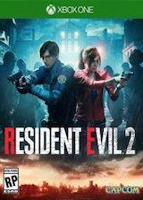 Retour sur Resident Evil 2 : une nouvelle vision de l'aventure