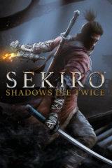 Sekiro – Shadows Die Twice : L'exigence qui pousse vers l'excellence !