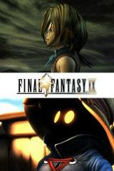 Final Fantasy IX : Malgré un portage mobile mitigé, cet épisode marque encore aujourd'hui !