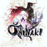 Oninaki : Des thèmes adultes avec un gameplay entre deux mondes