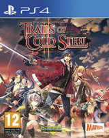 The Legend of Heroes – Trails of Cold Steel II : Une suite convaincante !