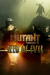 Mutant Year Zero – Seed of Evil : Un DLC qui donne de l'Elan !