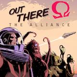Retour sur Out There Ω The Alliance : vers l'infini et au-delà !