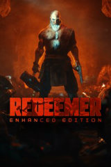 Redeemer – Enhanced Edition : Le jeu qui ne veut pas coopérer