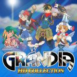 Grandia HD Collection : Deux grands noms du JRPG débarquent sur Nintendo Switch…