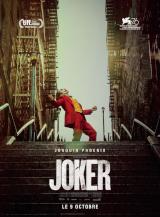 Joker – Une lente et chaotique descente aux enfers