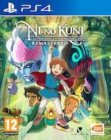 Ni no Kuni – La Vengeance de la Sorcière Céleste Remastered : Le retour de l'un des meilleurs JRPG de la PS3
