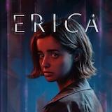 Erica : le thriller interactif