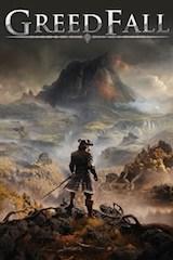 Greedfall : Un Action-RPG immersif malgré plusieurs lacunes