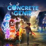 Concrete Genie : envie d'émerveillement, sortez vos pinceaux !