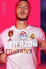 FIFA 20 : Cafouillage mais pas que dans la surface