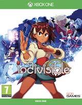 Indivisible : Lab Zero Games signe là un mélange des genres qui fonctionnent bien !