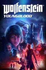 Wolfenstein Youngblood : Les jumelles s'en mêlent…