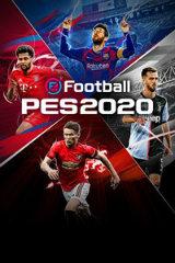 eFootball PES 2020 : Konami atteint presque son but !