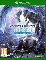 Monster Hunter World – Iceborne Master Edition : Une édition complète très généreuse…