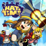 A Hat in Time : Remonte le temps mais garde …