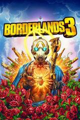 Borderlands 3 : On ne change pas une équipe qui gagne ?