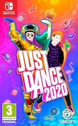 Just Dance 2020 : toujours fun