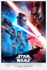 Star Wars Episode IX – L'ascension de Skywalker : Deux avis, sinon rien !