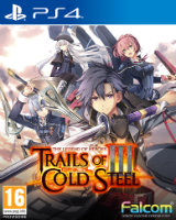 The Legend of Heroes – Trails of Cold Steel III : Une suite encore plus riche !